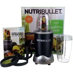Magic Bullet NutriBullet 600