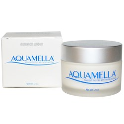 Maitake Products Inc Aquamella Skin Cream