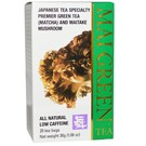 Maitake Products Inc Mai Green Tea