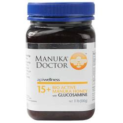 Manuka Doctor Bio Active Manuka Honey