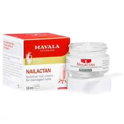 Mavala Nailactan Nourishing Cream