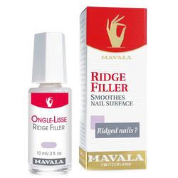 Mavala Ridge-Filler