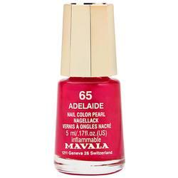 Mavala Mini Nail Color