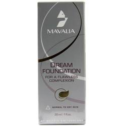 Mavala Mavalia Dream Foundation