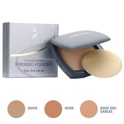 Mavala Pressed Powder