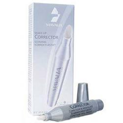 Mavala Makeup Correcteur