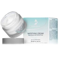 Mavala Matifying Cream