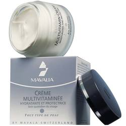 Mavala Multivitamin Cream