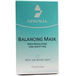 Mavala Mavalia Balancing Mask