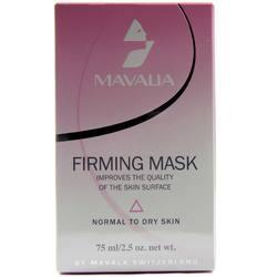 Mavala Mavalia Firming Mask