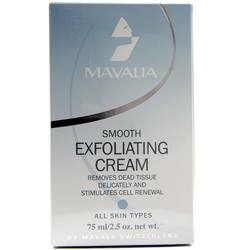 Mavala Mavalia Facial Exfoliating Cream