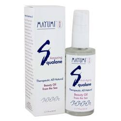 Mayumi Anti-Aging Squalane Oil