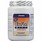 Metagenics UltraMeal Rice