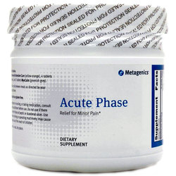 Metagenics Acute Phase
