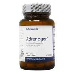 Metagenics Adrenogen