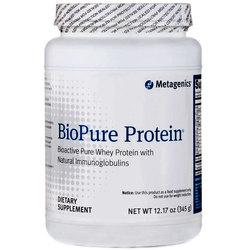 Metagenics BioPure Protein