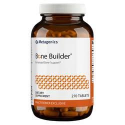 Metagenics Bone Builder