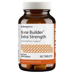 Metagenics Bone Builder Extra Strength