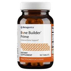 Metagenics Cal Apatite Bone Builder Prime