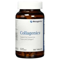 Metagenics Collagenics