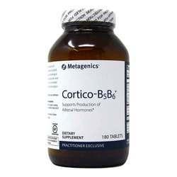 Metagenics Cortico-B5B6