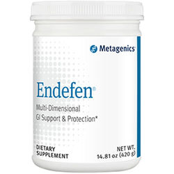 Metagenics Endefen Powder