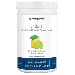 Metagenics Endura