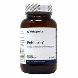 Metagenics Exhilarin