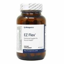 Metagenics EZ Flex