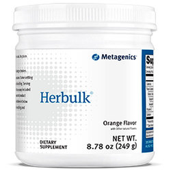 Metagenics Herbulk