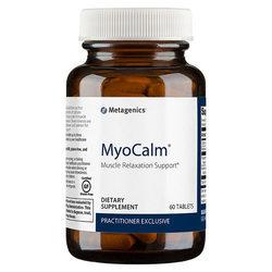 Metagenics MyoCalm