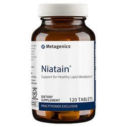Metagenics Niatain