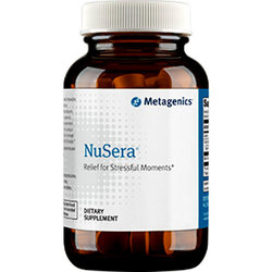 Metagenics NuSera
