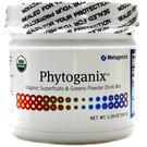 Metagenics Phytoganix
