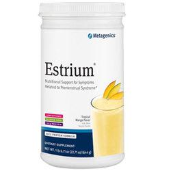Metagenics Estrium