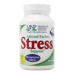 Michael's Adrenal Factors Stress Support