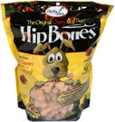 Michelle's Miracle Hip Bones Cherry Dog Treat