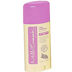 Mill Creek Stick Deodorant