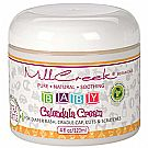 Mill Creek Baby Calendula Cream
