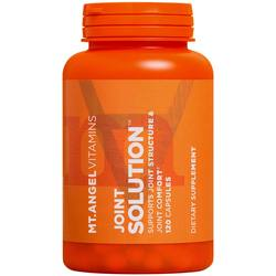 Mt Angel Vitamins Joint Solution
