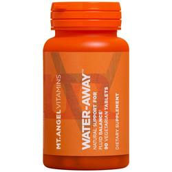 Mt Angel Vitamins Water-Away