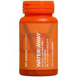 Mt Angel Vitamins Water-Away