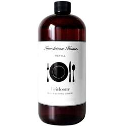 Murchison-Hume Heirloom Dish Soap