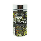 MuscleTech Phospha Muscle
