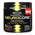 MuscleTech NeuroCore  Fruit Punch