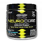 MuscleTech NeuroCore Blue Raspberry