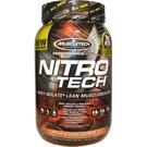 MuscleTech Nitro-Tech