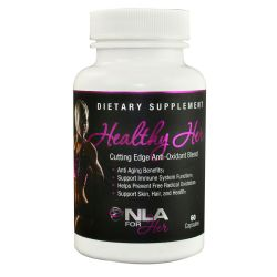 NLA for Her Healthy Her