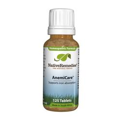 Native Remedies Anemicare