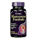 Natrol MenoPause Formula for Women